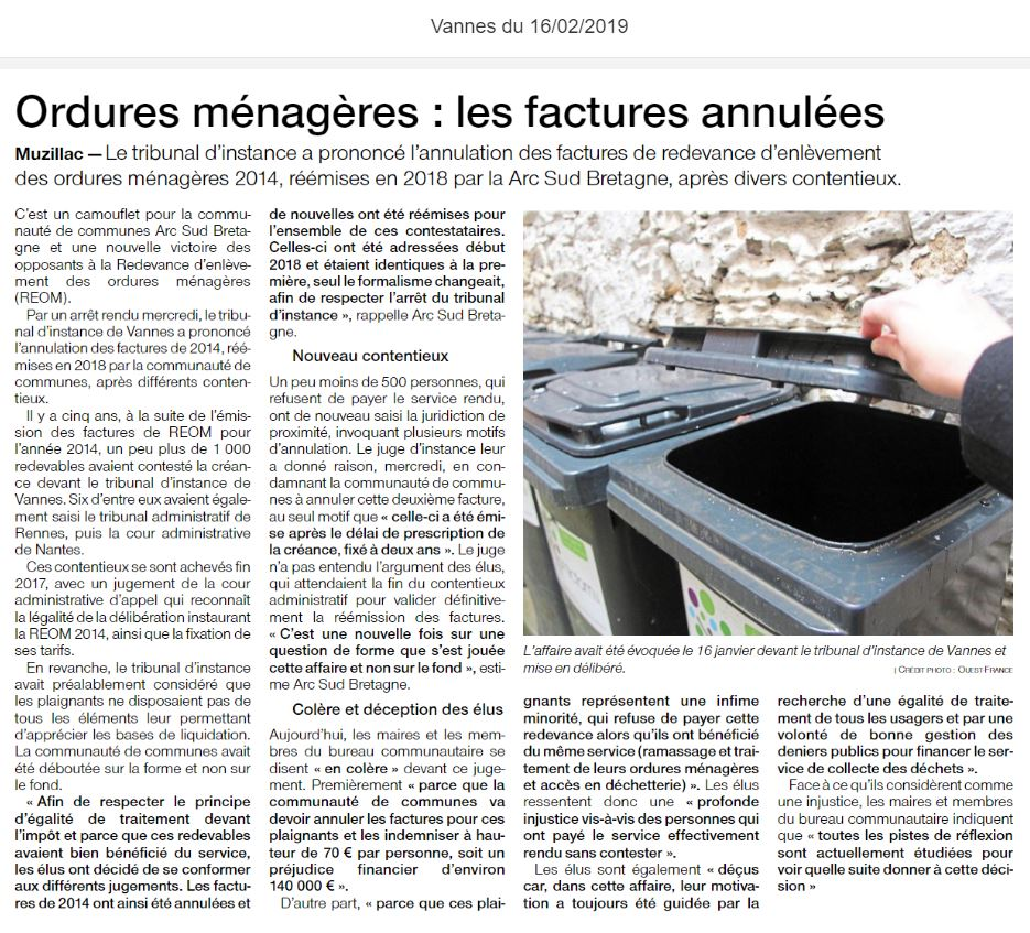 2019 02 16 of om les factures annulees